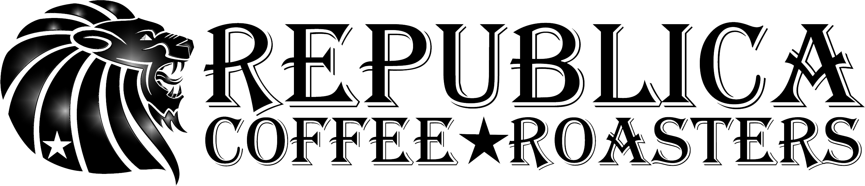 Republica Coffee Roasters